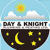 Dayand Knightplumbing