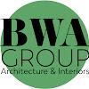 BWA Architects