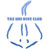 Tas Uni Dive Club