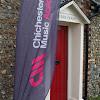 Chichester Music Academy