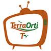Terra Orti TV