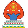 Adelaide Sri Lanka Buddhist Vihara