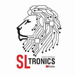 SL Tronics