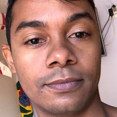 Paulinho Ananias
