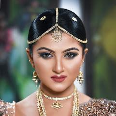 Modern Kandyan Bride Tvibrant Hd