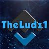 TheLudz1