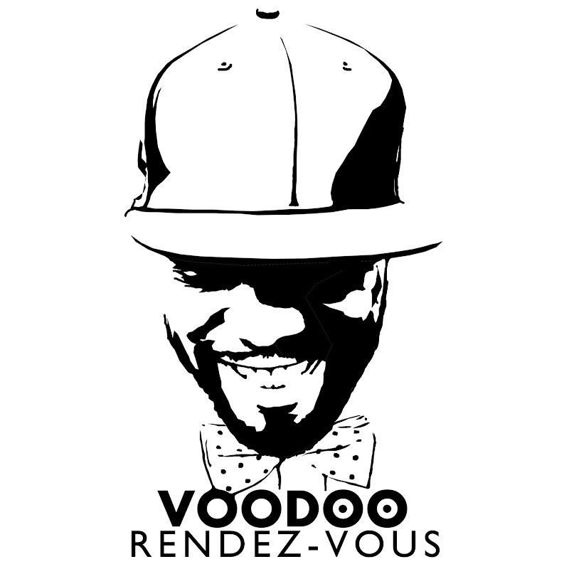 Youtubeur Voodoo Rendez-Vous