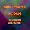 Sonic Tantra