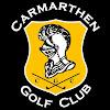 CarmarthenGolfClub