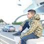 FocusTM