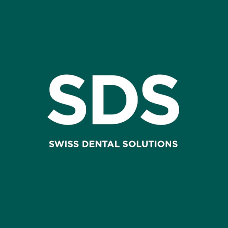 swissdentalsolutions