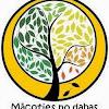 MaacotiesNoDabas