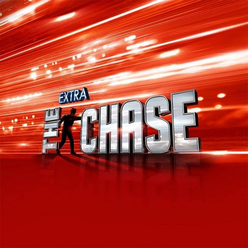 thechase