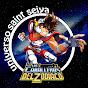 Universo Saint Seiya -