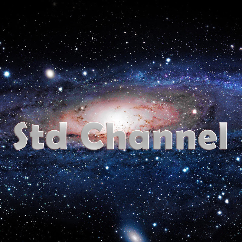 Std Channel