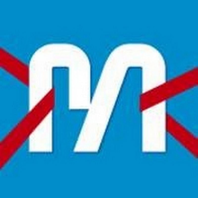 MELTmartn