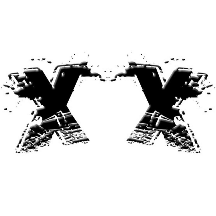 Www Xmaster
