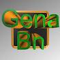 Gena Bn