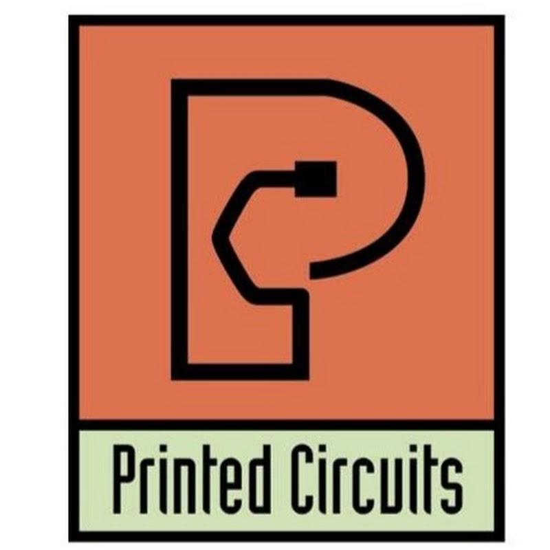 Why Rigid Flex PCBs? - Printed Circuits LLC