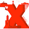 TEDxLoveRiver