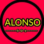 Alonso 501