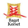 BagetKorset online Багетная Мастерская оформления вышивки