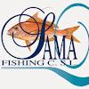 Sama Fishing Club Videos