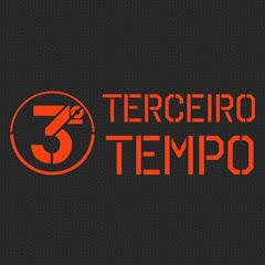 3o Tempo