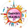 Guenda's Travels