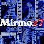 mirmoz7