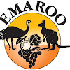 EmarooCottages