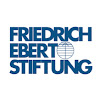 Friedrich Ebert Stiftung, Washington DC