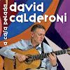 David Calderoni