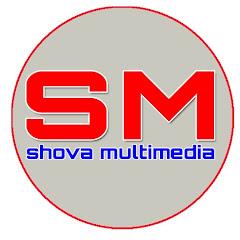shova multimedia