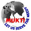 Mukti India