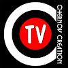 Chernov Creation TV