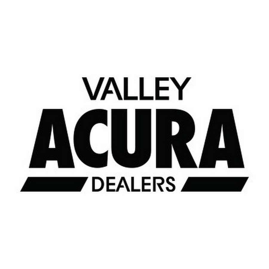 Valley Acura Dealers
