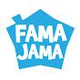 FAMA JAMA - Hola Niño