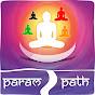 Param Path
