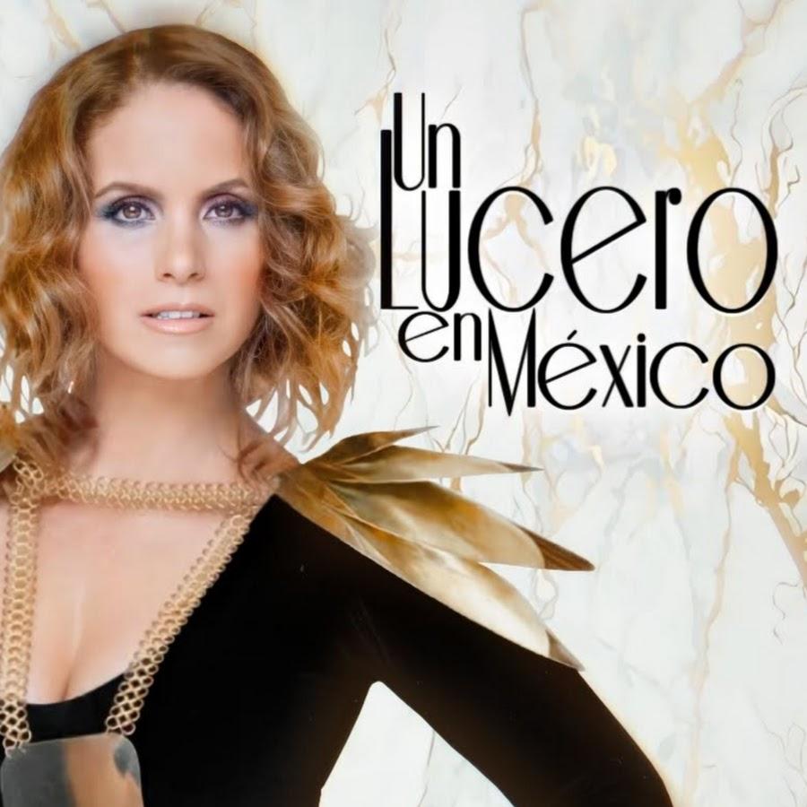 Lucero: YouTube hace famosos a los artistas   El Diario