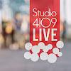 Studio 4109: Live!