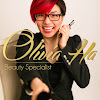 Olivia Ha: Makeup Artist Toronto, Hairstyling.