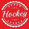 Uppercornerhockey