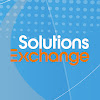 SolutionsExchange