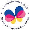 Solving Kids' Cancer