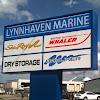 Lynnhaven Marine