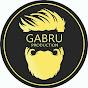 Gabru Production