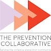 The Prevention Collaborative