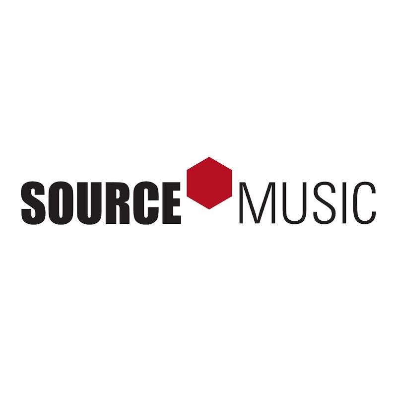 Source music | Youtube Statistics / Analytics | Trackalytics