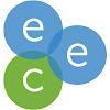EECentre1